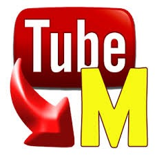 tubemate for android 2.3.4 free download