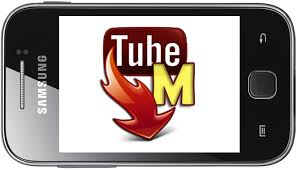 Tubemate Downloader For Android 4 2 2 – tubemateforandroid444
