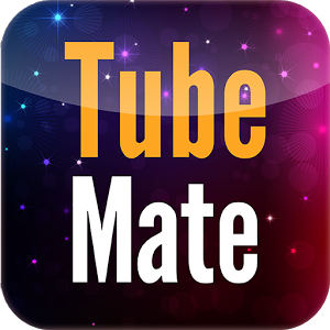 tubemate android 4.4.4