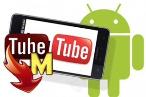 TUBEMATE ANDROID 4.4.4 TÉLÉCHARGER